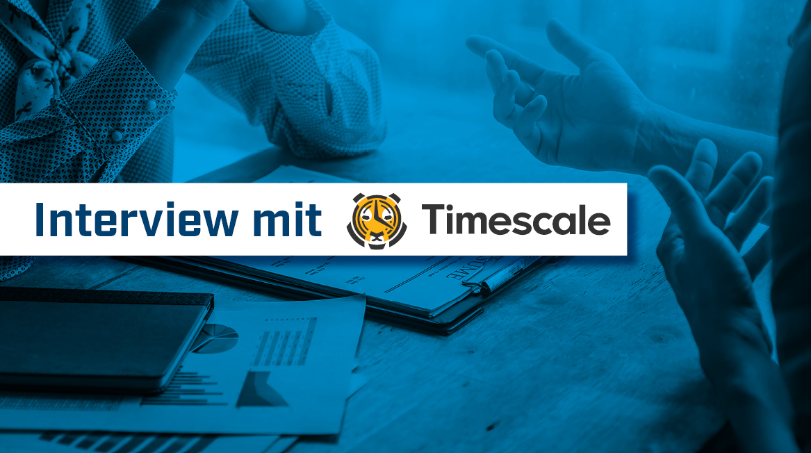Interview_Timescale_Newsletter